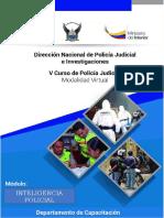 INTELIGENCIA POLICIAL.pdf