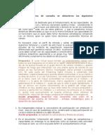 Resp_Proceso Consulta Modulos Capacitación_fin