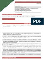 perfil-del-asistente-de-seguridad-y-salud.xlsx