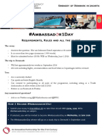 Amb1Day-Facts-and-Rules-2016.pdf
