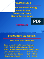 1. Basic weld metallurgy.ppt