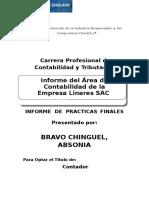 Practica Informe Final - Imprimir