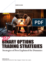 binary-options-ebook.pdf