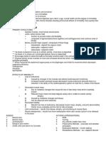 HAZARDS OF IMMOBILITY.pdf