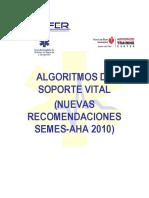 Dosier Algoritmos 22333