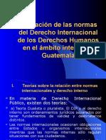 Aplicacion_DIDH_en_el_ambito_interno.ppt