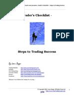 traders-checklist.pdf