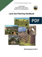 blm_lup_handbook.pdf