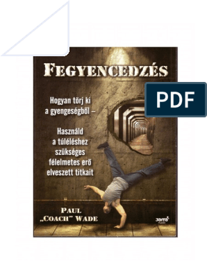 SPORT ÉS JÁTÉK II. SOROZAT - PDF Free Download