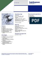 EagleBurgmann_H75VN_EN.pdf