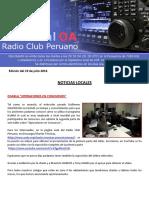 BOLETIN 19-07-16.pdf