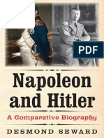 napolean and hitler.epub