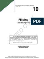 Filipino Tg 10104