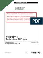 74HC_HCT11_CNV_2