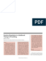 2001 Current Directions in Psychological Science - Emo. Reg. in Adulthood Timing .pdf