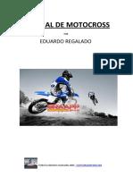 Manual de Motocross