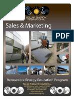 salesmarketing - BUENISIMO.pdf
