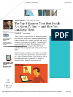 The Top 8 Reasons Your Best People Are About To Quit -- And How You Can Keep Them.pdf