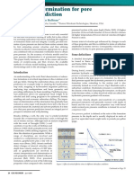 apr2006-velocity-determination.pdf