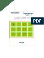 DOC76-Estimação de Parcelas Perdidas Em Experimentos Agrícolas Utilizando-se...