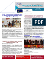 Boletín FSM Num 397