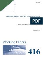 wps416.pdf