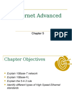 Chapter 5_vN.2.ppt