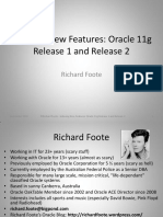 oracle-indexing-new-features-oracle-11g-release-1.pdf