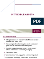 Chapter 09 - Intangible Assets.ppt