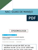 NAC EXPO