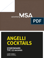 storyboard_MSA_Angelli Cocktails.pdf