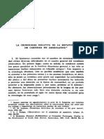 cronologia relativa de la metatesis de cantidad (CFC12-77).pdf