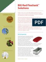 Flex i Solutions