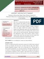 Sumber Takstonomi Dan Antibakteri