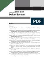 AKT_Keprilakuan_CD.pdf