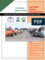 HVC17 Rulebook 1.0
