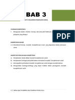 BAB3_PLPG PEKERJAAN SOSIAL