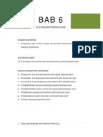 BAB6_PLPG PEKERJAAN SOSIAL