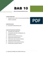 BAB10_PLPG PEKERJAAN SOSIAL