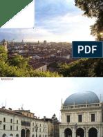 Lombardy Italy 2
