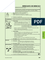 benzoato de bencilo.pdf