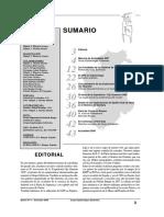 Revista Cubía - 11