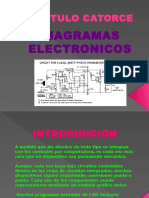 diagramas electronicos