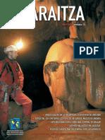 Revista Karaitza - 15