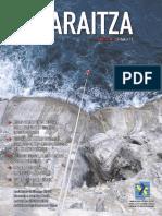 Revista Karaitza - 13