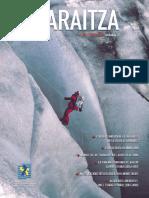 Revista Karaitza - 11
