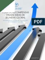 JeunesseFinancialRewardsPlan-SP.pdf