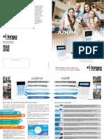 diptico+2015_web.pdf
