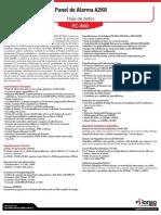 especificacion-sp-a2k8_web.pdf