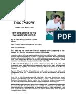 Ex. Grunfeld.pdf